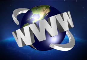Action CESC | Dangers sur le web