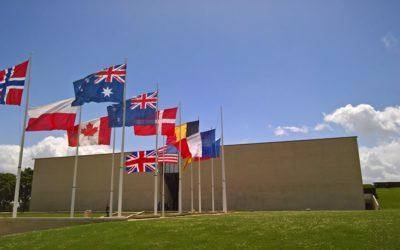 Sortie scolaire des classes de 3e   Normandie