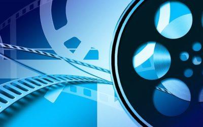 Vote pour le concours vidéo 4A – égalité entre les femmes et les hommes