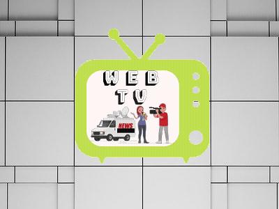 Lancement de la WEB-TV du collège
